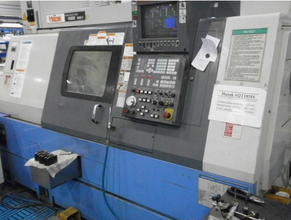 wire machine for sale